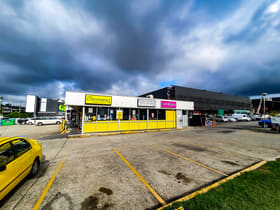 Shop & Retail commercial property for lease at 1/489 South Pine Road Everton Park QLD 4053