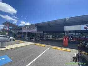 Offices commercial property for lease at 12/115-117 Buckley Rd Burpengary QLD 4505