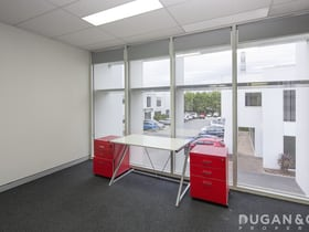 Offices commercial property for lease at 13/23 Breene Place Morningside QLD 4170