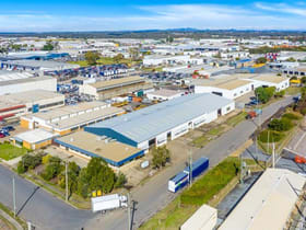 Factory, Warehouse & Industrial commercial property for lease at A/116 Grindle Road Rocklea QLD 4106