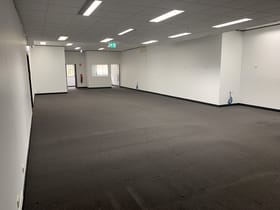 Offices commercial property for lease at Taren Point NSW 2229