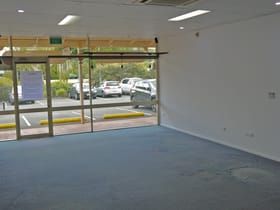 Shop & Retail commercial property for lease at 12/4 Mary Ring Drive Samford Village QLD 4520