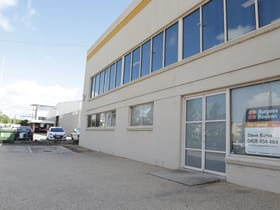 Showrooms / Bulky Goods commercial property for lease at Units 1 & 2/13-17 Tennant Street Fyshwick ACT 2609