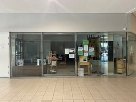 Shop & Retail commercial property for lease at Shop 3/134 Victoria Street Mackay QLD 4740