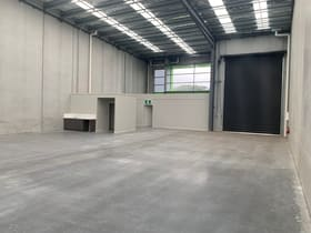 Factory, Warehouse & Industrial commercial property for sale at 36 Volt Circuit Dandenong VIC 3175
