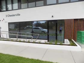 Medical / Consulting commercial property for lease at Shop 1R/3 Chesterville Road Cheltenham VIC 3192