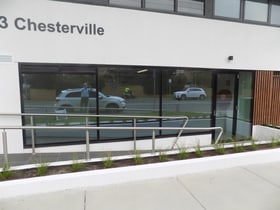 Offices commercial property for lease at Shop 1R/3 Chesterville Road Cheltenham VIC 3192