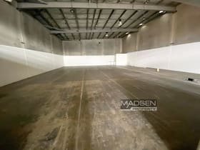Factory, Warehouse & Industrial commercial property for lease at 2/26 Sherwood Road Rocklea QLD 4106
