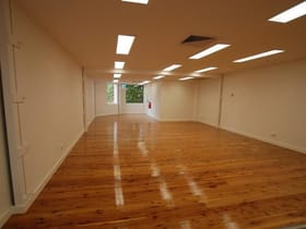 Medical / Consulting commercial property for lease at 13 East Row City ACT 2601