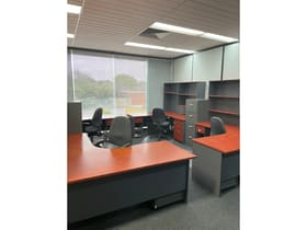 Offices commercial property for lease at 3/1221 - 1223 TOORAK ROAD Camberwell VIC 3124