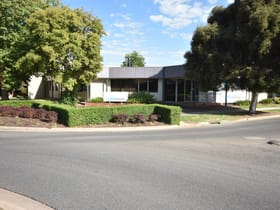 Offices commercial property for lease at 1/601 Olive Street Albury NSW 2640
