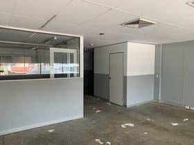 Medical / Consulting commercial property for sale at 48/201 Wickham Terrace Spring Hill QLD 4000