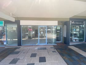 Shop & Retail commercial property for lease at Shop 10/51-55 Bulcock Street Caloundra QLD 4551