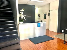 Offices commercial property for lease at 1/216 Marrickville Road Marrickville NSW 2204