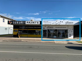 Offices commercial property for lease at 2/114 Aerodrome Road Maroochydore QLD 4558