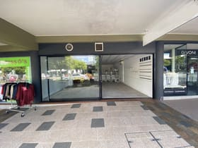 Shop & Retail commercial property for lease at Shop 3/51-55 Bulcock Street Caloundra QLD 4551