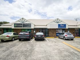 Offices commercial property for lease at Unit 3/1 Pannikin St Springwood QLD 4127