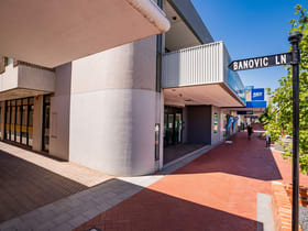 Offices commercial property for lease at T3/172 High Street Wodonga VIC 3690
