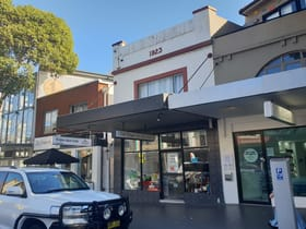 Offices commercial property for lease at 531/531 Crown St Surry Hills NSW 2010