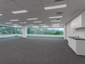 Offices commercial property for lease at 3.09/12 Century Circuit Norwest NSW 2153