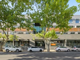 Offices commercial property for lease at Suite 201/23-25 Gipps Street Collingwood VIC 3066