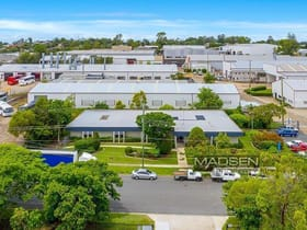 Offices commercial property for lease at A/163 Ingram Road Acacia Ridge QLD 4110