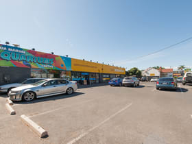 Shop & Retail commercial property for lease at 1 / 311 North East Road Hampstead Gardens SA 5086
