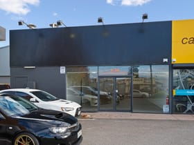 Showrooms / Bulky Goods commercial property for lease at 1 / 311 North East Road Hampstead Gardens SA 5086