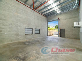Rural / Farming commercial property for lease at 17/121 Newmarket Road Windsor QLD 4030