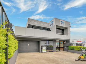 Offices commercial property for lease at 8 Pacific Avenue Miami QLD 4220