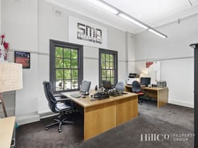 Offices commercial property for lease at Suite 6/2-14 Bayswater Road Potts Point NSW 2011