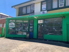 Shop & Retail commercial property for lease at 27 Merrylands road Merrylands NSW 2160