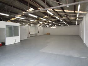 Factory, Warehouse & Industrial commercial property for lease at 1/6 Stanley Street Peakhurst NSW 2210