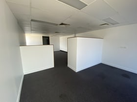 Shop & Retail commercial property for lease at Suite 9/181 Victoria Street Mackay QLD 4740