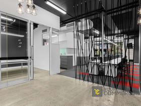 Medical / Consulting commercial property for lease at 3.4/5 Kyabra Street Newstead QLD 4006