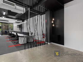Offices commercial property for lease at 3.4/5 Kyabra Street Newstead QLD 4006