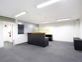 Factory, Warehouse & Industrial commercial property for lease at 17/13-15 Wollongong Road Arncliffe NSW 2205