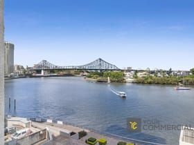 Other commercial property for lease at Level 3/145 Eagle Street Brisbane City QLD 4000
