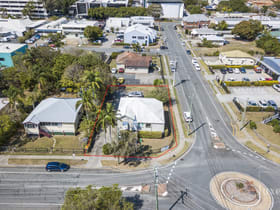 Medical / Consulting commercial property for lease at 16 Bertha Street Caboolture QLD 4510