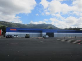 Factory, Warehouse & Industrial commercial property for lease at 13-15 Mt Milman Drive Smithfield QLD 4878