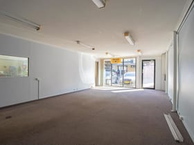Showrooms / Bulky Goods commercial property for lease at 13/6 Gladstone Road Castle Hill NSW 2154