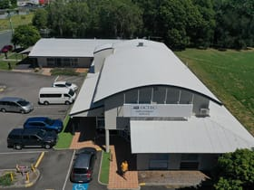 Offices commercial property for lease at 75-79 Bailey Road Deception Bay QLD 4508