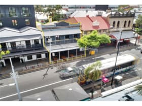 Shop & Retail commercial property for sale at 25 Caxton Street Petrie Terrace QLD 4000