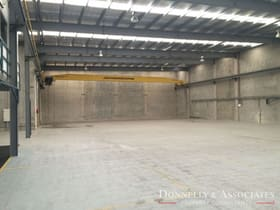 Factory, Warehouse & Industrial commercial property for lease at 2/28 Eurora Street Kingston QLD 4114