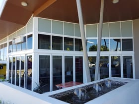 Shop & Retail commercial property for lease at 904/59 Endeavour Boulevard North Lakes QLD 4509