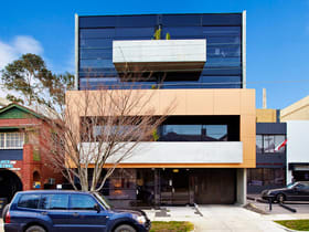 Medical / Consulting commercial property for lease at Ground/115 Wellington st St Kilda VIC 3182