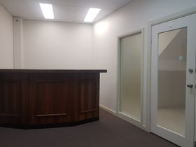 Offices commercial property for lease at 3/149 Peats Ferry Road Hornsby NSW 2077