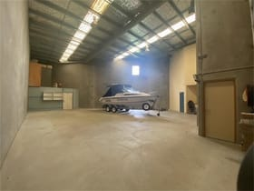 Shop & Retail commercial property for lease at 2/16 Perrin Street Salisbury QLD 4107