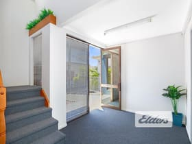 Offices commercial property for sale at 9 Tufton Street Bowen Hills QLD 4006
