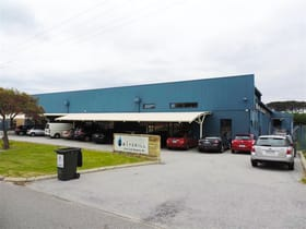 Offices commercial property for lease at 4 Adams Street O'connor WA 6163